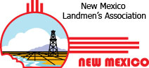 New Mexico Landmen's Association